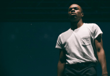 vince staples 06 download , Vince Staples 06 song mp3 , Vince Staples 06 new song 2016