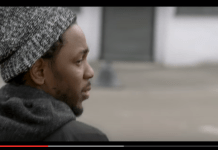 KENDRICK LAMAR 'RESPECT THE CLASSIC' REEBOK AD , kendrick lamar new reebok , kendrick lamar respect the classic reebok ad , respect the classic reebok ad , kendrick lamar reebok ad 2016 , video kedrick lamar respect the classic reebok advertisement
