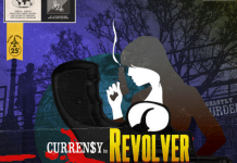 Curren$y Revolver Mixtape Download & Stream , Curren$y Revolver mixtape download , Curren$y Revolver Mixtape , Curren$y , Currensy , Currensy Revolver Mixtape