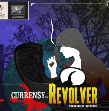 Curren$y Revolver Mixtape Download & Stream , Curren$y Revolver mixtape download , Curren$y Revolver Mixtape , Curren$y , Currensy , Currensy Revolver Mixtape