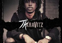 TK Kravitz Mixtape Download , Tk Kravitz - Tk Kravitz Mixtape , Tk Kravitz New Mixtape 2016 , Download TK Kravitz - Tk Kravitz Mixtape , Stream TK Kravitz Mixtape