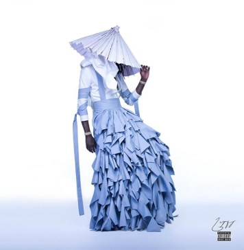 Young Thug , Young Thug Jeffery Mixtape , Young Thug Jeffery Album , Download Young Thug JEFFERY mixtape for Free , Download Young Thug JEFFERY album , JEFFERY Young Thug , JEFFERY , Young Thug Jeffery Mixtape Download , Listen to JEFFERY by Young Thug For Free
