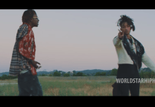 Rich The Kid and Jaden Smith like This Video , Jaden Smith x Rich The Kid Like This Music Video , Rich The Kid , Jaden Smith