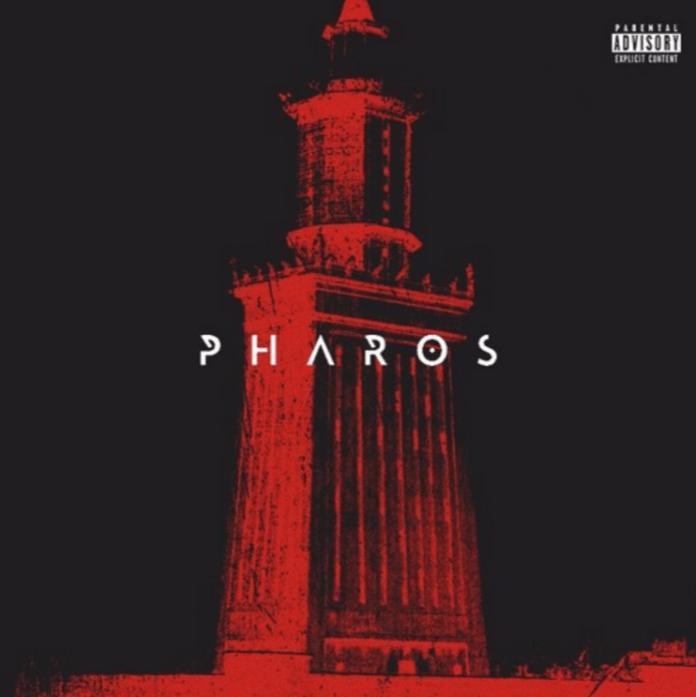 Childish Gambino Pharos leak download , Childish Gambino Pharos Album Leak
