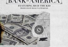 Chevy Woods Rich The Kid Bank Of America , Chevy Woods , Rich The Kid , Bank Of America Chevy Woods Download