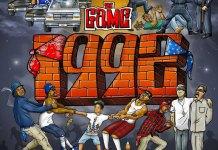 The Game 1992 Album , The Game 1992 Album Download , The Game 1992 Album Stream , The Game 1992 Album zip download , The Game 1992 Album Leak , The Game 1992 Leak , The Game 1992 Download , The Game 1992 Free Download