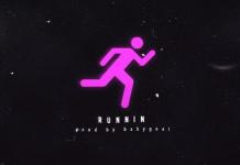 24Hrs runnin prod apex , 24hrs runnin , 24hrs runnin download