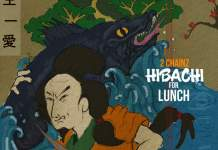 2 chainz hibachi for lunch mixtape , 2 chainz Hibachi For Lunch Mixtape Download , 2 chainz Hibachi For Lunch Mixtape