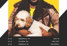 Big Baby DRAM Tour Dates , Big Baby D.R.A.M Tour Dates , Big Baby Dram tickets , Buy tickets to DRAM Tour