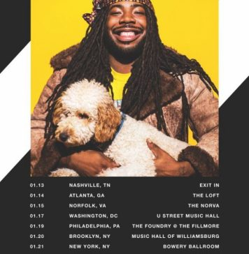 Big Baby DRAM Tour Dates , Big Baby D.R.A.M Tour Dates , Big Baby Dram tickets , Buy tickets to DRAM Tour