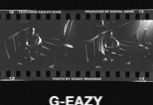 G-Eazy Still ft Ashley Rose , G Eazy Still Download , G Eazy Still Mp3 , Download G Eazy Still