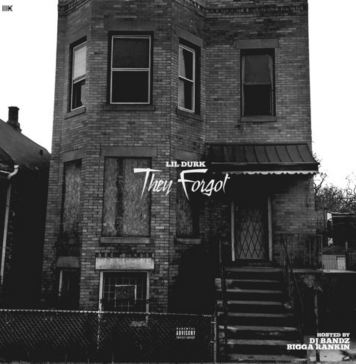 Lil Durk Young Niggas download , Young Niggas Lil Durk mp3 , Lil Durk Young Niggas ft Meek Mill