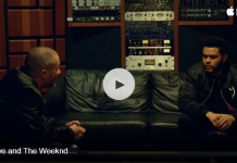 The Weeknd Zane Lowe Full Interview , The Weeknd Apple Music Interview , The Weeknd Apple Music Full Interview