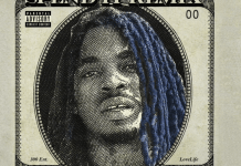 Dae Dae Spend It Remix , Dae Dae Spend It Remix ft Young Thug and Young M.A