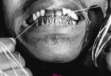 Injury Reserve Floss Album , Injury Reserve Floss Download , Stream Injury Reserve Floss Album