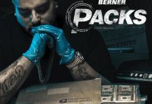 Berner Packs Mixtape , Berner Packs Mixtape Download