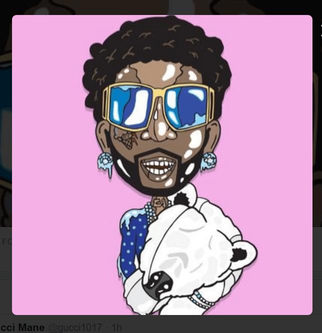 Gucci Mane DropTopWizop mixtape , Gucci Mane DropTopWizop Album , Gucci Mane DropTopWizop Album Leak , Gucci Mane DropTopWizop Album zip download , DroptopWizop Gucci Mane