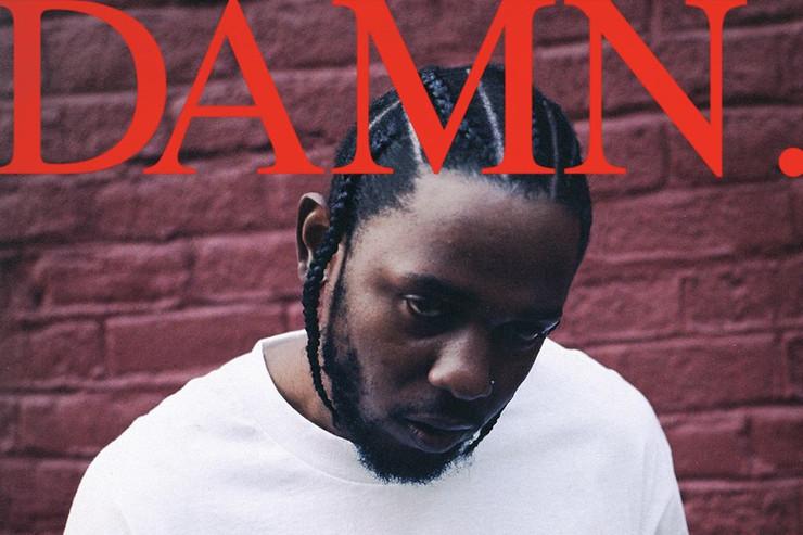 Kendrick lamar new album download zip sitapati kendrick lamar damn album kendrick lamar damn zip download malvernweather Images