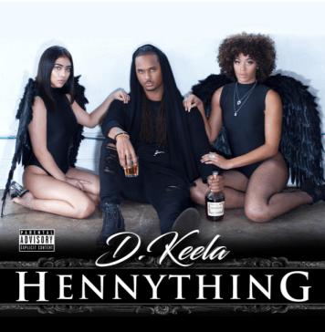 D,.KEELA HENNYTHING , DKEELA HENNYTHING , DKEELA HENNYTHING song , DKEELA HENNYTHING video