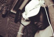 Money Macc Rapper