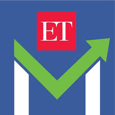 et market Mutual Fund App, Tax & SIP Investments india