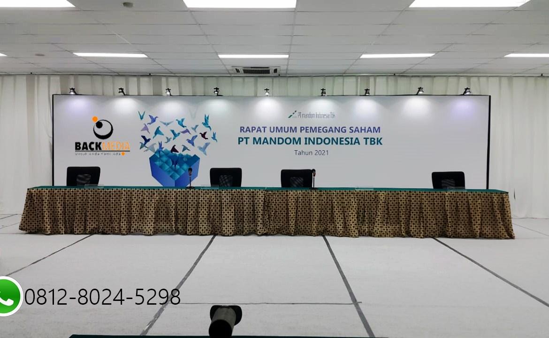 backdrop flexy korea