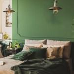 Die 10 Schonsten Schlafzimmer Deko Ideen