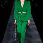 5 Trends Die Das Perfekte Herbst Outfit Furs Buro Sind