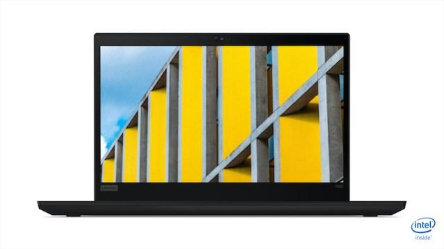 10 - ThinkPad T490.jpg