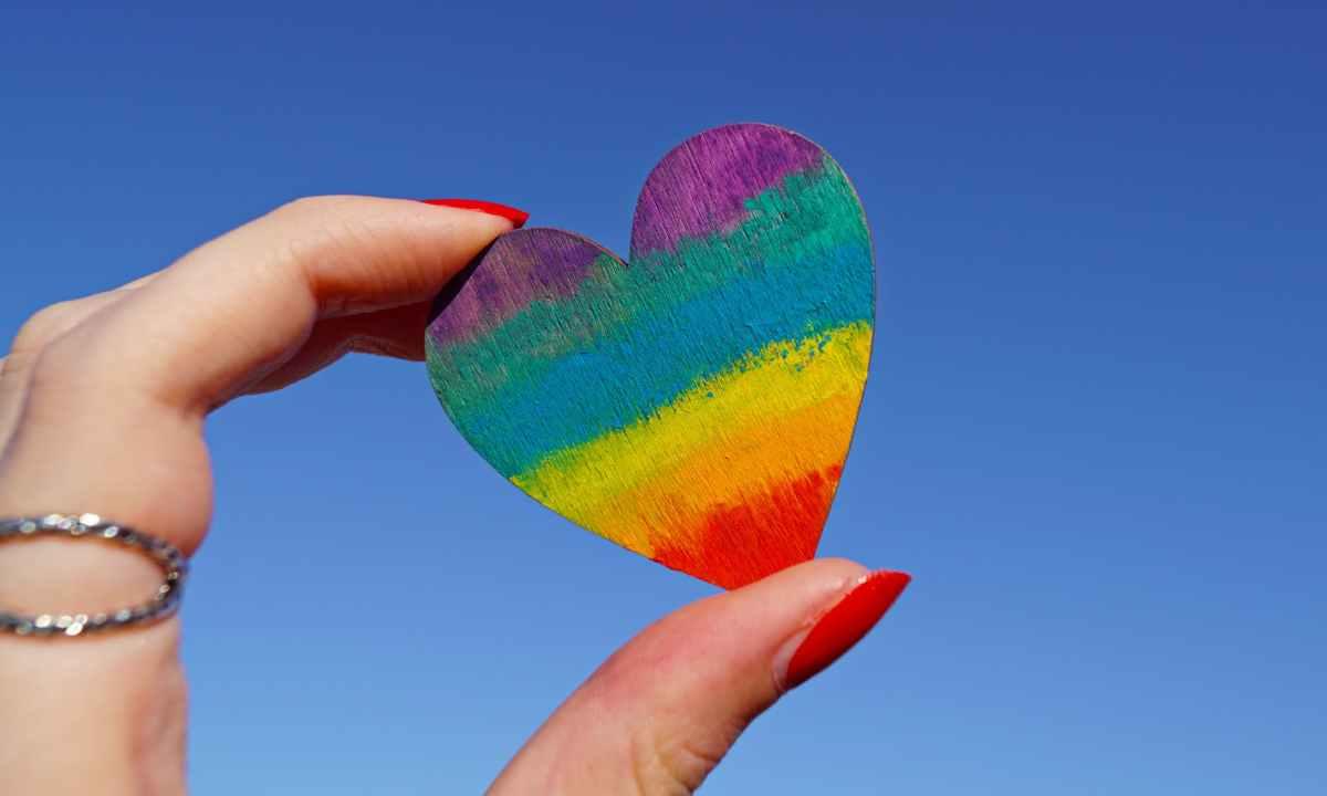 Google Philippines Pride Conversations