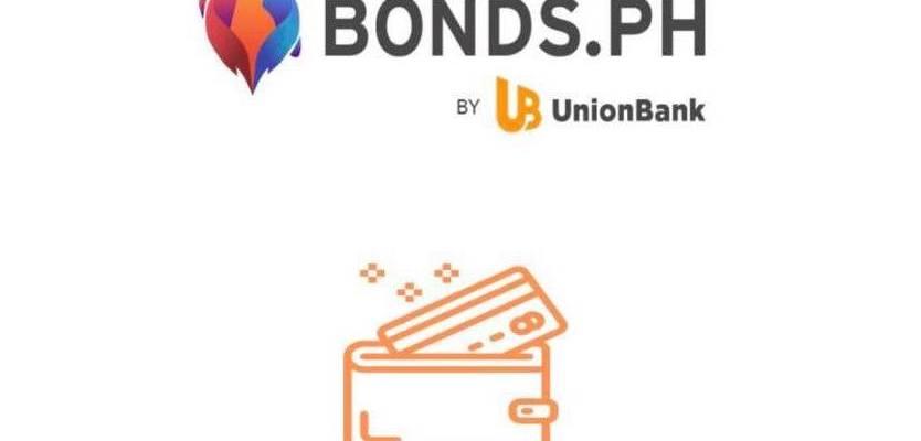 PayMaya Bonds.ph