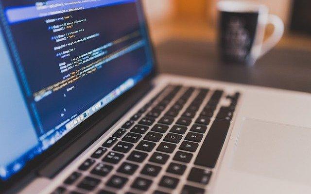 Coding Code