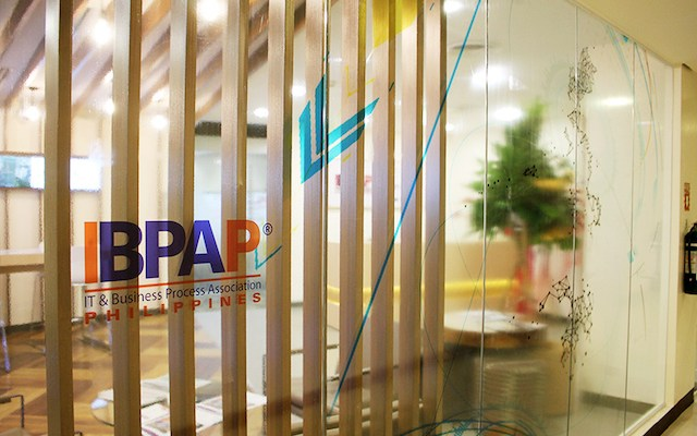 IT and Business Process Association of the Philippines
