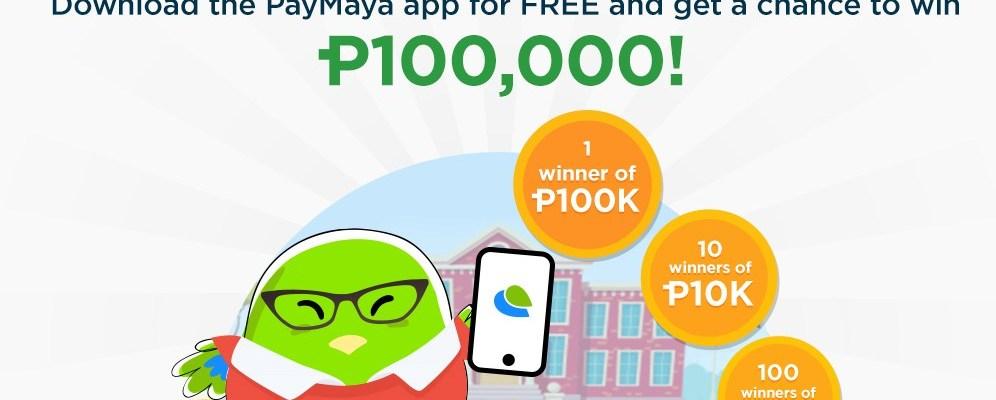 PayMaya_GabayGuro.jpg