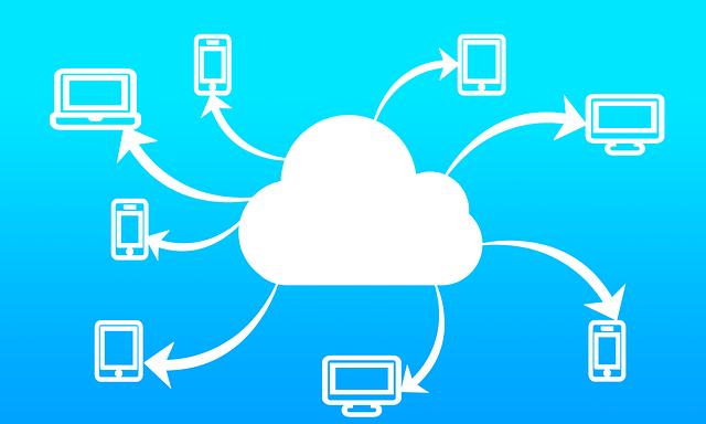 Cloud Telco Cloud