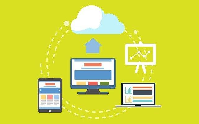 Cloud Computing Internet of Things