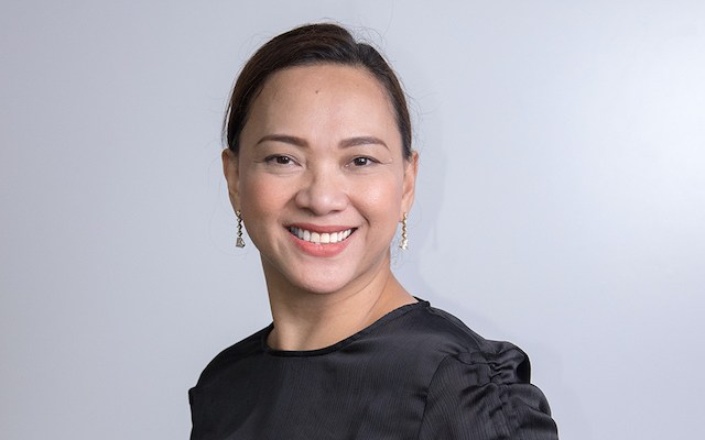 By Mirei Magallona, Country Vice President for Telus International Philippines