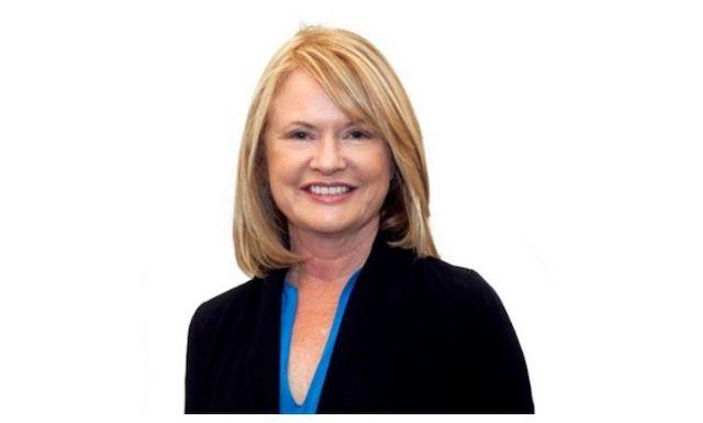 Sandra Wheatley, SVP, Marketing, Threat Intelligence and Influencer Communications at Fortinet