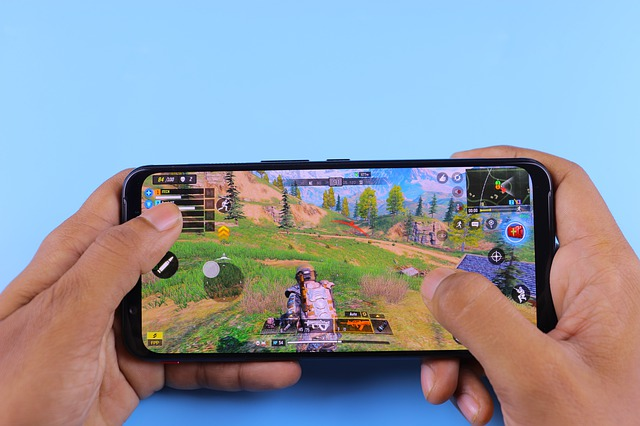 Accenture report finds global gaming industry value exceeds $300 billion