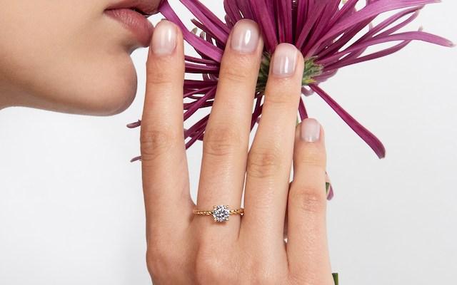 Dearest Jewelry ROPE