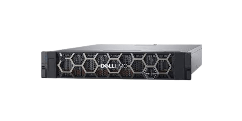 Dell PowerStore 500