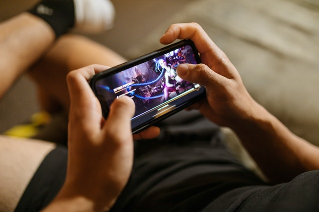 Mobile gaming will still thrive post-pandemic — IDC