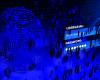 Password Biometrics