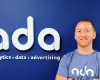 Simon Paterson_ADA Chief of eCommerce Enablement[1] copy