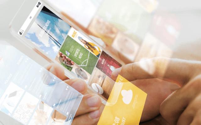 Huawei Sustainability Report 2020