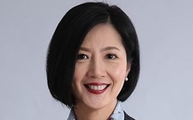 Jikyeong Kang AIM AACSB