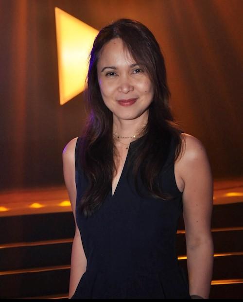 Jane Cruz-Walker