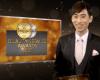 Reader's Digest Quality Service Awards 2021