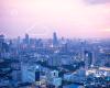 Stratpoint nOps Cloud Management