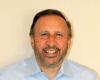 Brian Berns, CEO, Knoa Software